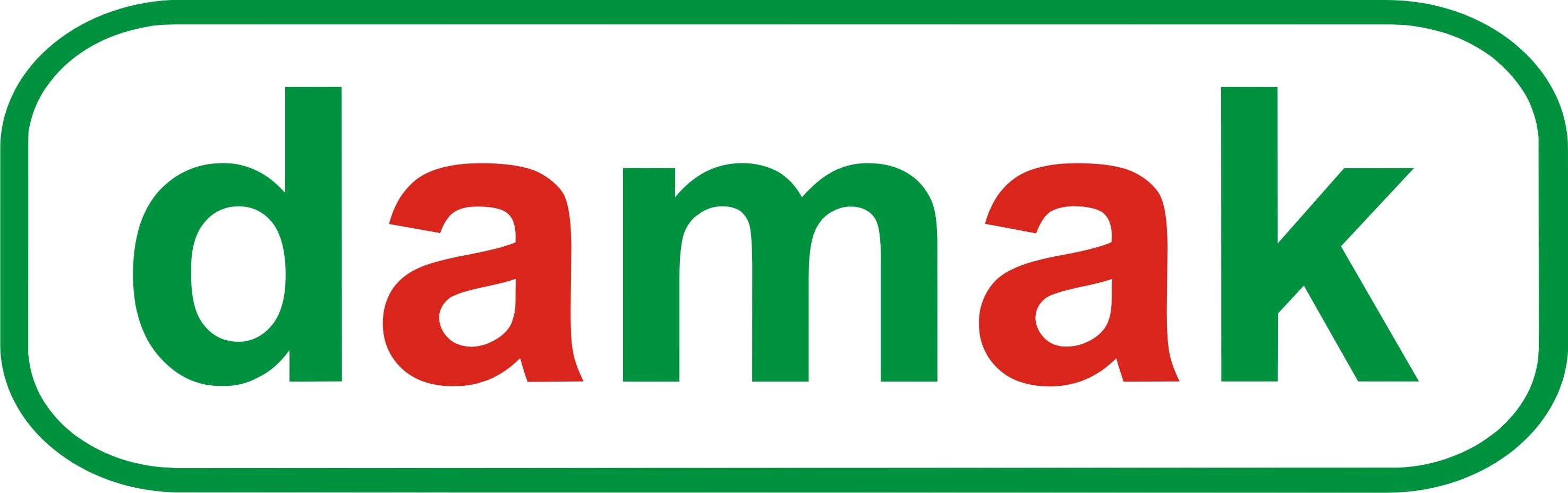 DAMAK