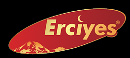 ERCİYES