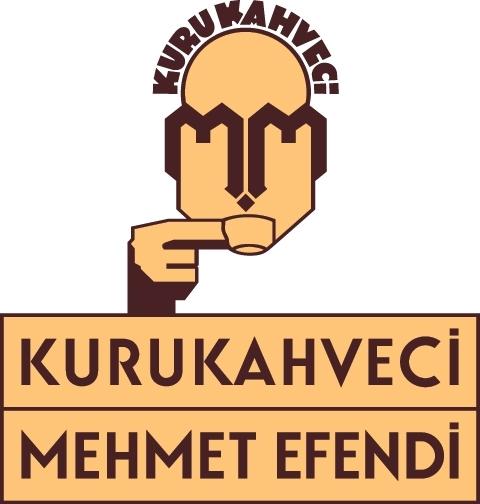 MEHMETEFENDİ