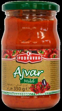 microfrucht-1710-podravka-ajvar-12x350g-mild