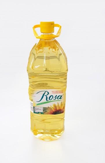 #1603 ROSA SONNENBLUMENOL 6X2000ML