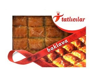 #2255 TATLICILAR BAKLAVA 6X800G