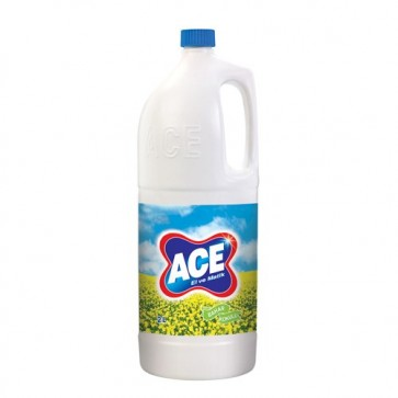 #2953 ACE BAHAR KOKULU 2/1 10X2000ML
