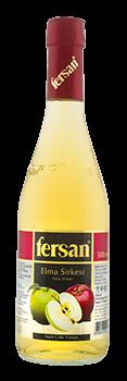 #1808 FERSAN ESSIG (APFEL) 12x500ML