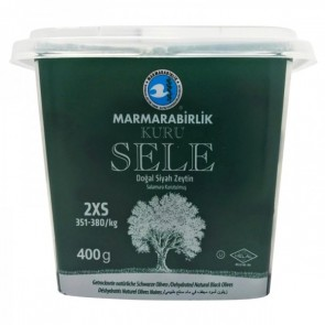 #1549 MARMARABIRLIK KURU SELE 2XS PET12x400g
