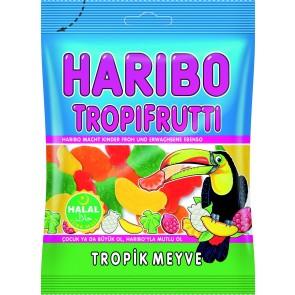 microfrucht-1763-haribo-tropifrutti-24x100g