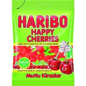 microfrucht-1761-haribo-mutlu-kirazlar-24x80g