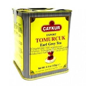 #1011 CAYKUR TOMURCUK TEE 32X125G