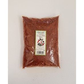 #101 DAMAK PAPRIKA FLOCKEN 16X500G