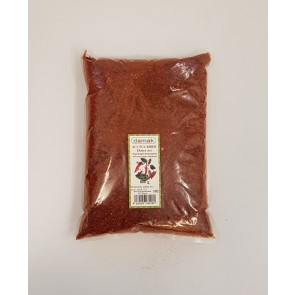 #102 DAMAK PAPRIKA FLOCKEN 16X800G