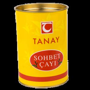 #1031 TANAY SOHBET TEE 8X900G