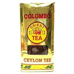 #1043 COLOMBO CEYLON TEE 24X500G