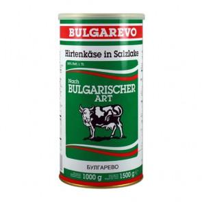 #1178 PINAR BULGAREVO WEICHKASE 6X1000G