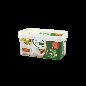 microfrucht-1186-pinar-kaese-premium-60%-6x1000g