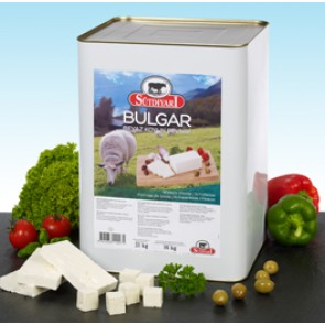 microfrucht-1295-bulg-schafskaese-1x15000g