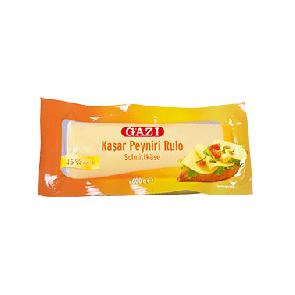 #1379 GAZI KASCHKAVAL 45% STANGE 9X600G