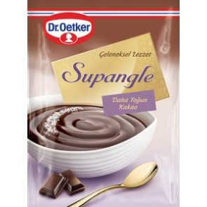 #13 DR.OETKER SUPANGLE 24X150G