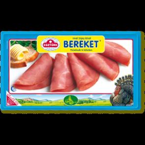 #1414 EGETURK BEREKET HINDI SOGUS 15X-ADET