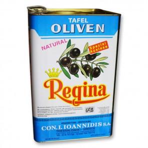 microfrucht-1514-regina-schwarze-oliven-mammouth-1x13000g