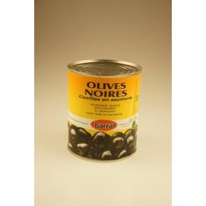 microfrucht-1528-barral-oliven-schwarz-dose-11