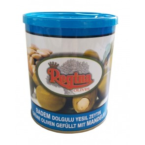 microfrucht-1536-regina-grune-oliven-gef-m-mandeln-12x400g