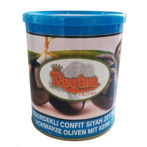 microfrucht-1540-regina-confit-schwarze-oliven-mit-kerne-12x400g