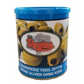 microfrucht-1543-regina-grune-oliven-kernlose-12x400g