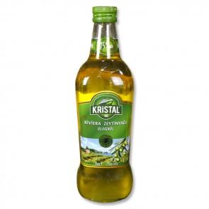 microfrucht-1628-kristal-extra-virgin-flasche-olivenol-12x750ml