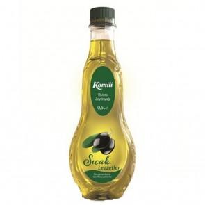microfrucht-1691-komili-riviera-olivenol-12x500ml