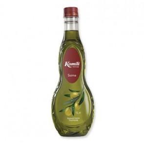 microfrucht-1692-komili-sizma-olivenol-12x500ml