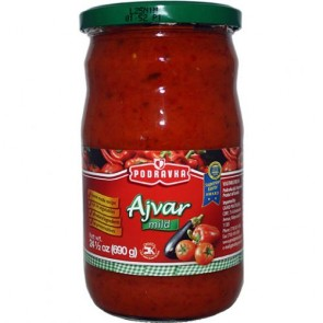 microfrucht-1711-podravka-ajvar-12x690ml-mild