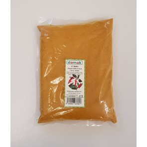 #173 DAMAK CURRY INDISCH 12X400G