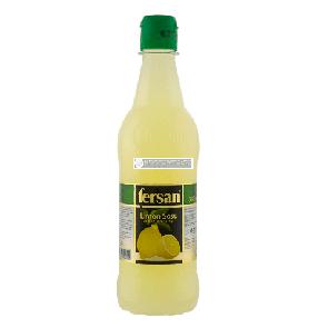 microfrucht-1810-fersan-zitronenessig-12x500ml