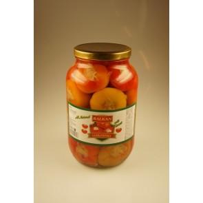 microfrucht-1850-apfelpaprika-m-kraut-rot-2500ml