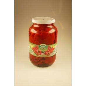 microfrucht-1861-paprikafilet-gelb-2500g
