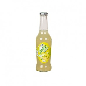 #1929 YEDIGÜN LIMONETTO-LIMONADE 250 ML EXPORT