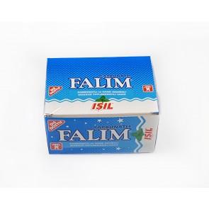 #3835 FALIM ISIL MINZE 100 ADET