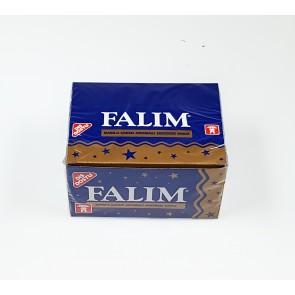#3805 FALIM DAMLA SAKIZ 100 ADET
