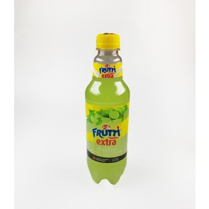 #2042 Frutti Extra Limetten 12x0,5ml DPG