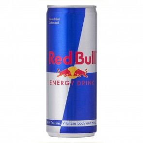 microfrucht-2132-red-bull-dpg-250ml-24x250ml