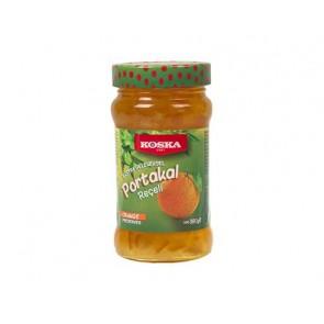 microfrucht-2258-koska-portakal-konfiture-orangen-konfiture-0354-12x380g