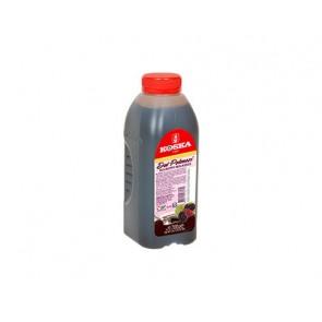 microfrucht-2263-koska-dut-melasse-bidon-13500-12x700g