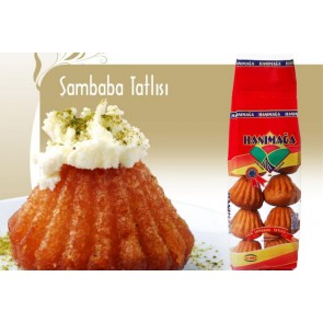 microfrucht-2273-hanimaga-hanimaga-sambaba-nachspeise-20x200g