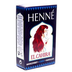#2311 HENNA HENNA/KINA EL KAHIRA 10X10ADET