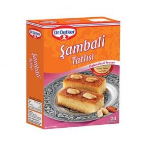 microfrucht-253-droetker-sambali-nachspeise-8x620g