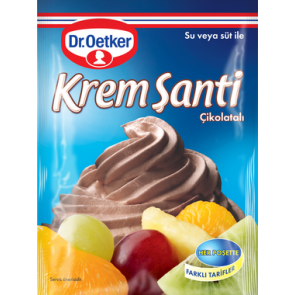 microfrucht-255-droetker-schlagsahne-mit-schokolade-24x80g