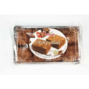#2760 TATLICILAR CACAO CAKE 12X200G