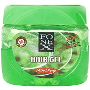 microfrucht-2852-fonex-haargel-24x750ml