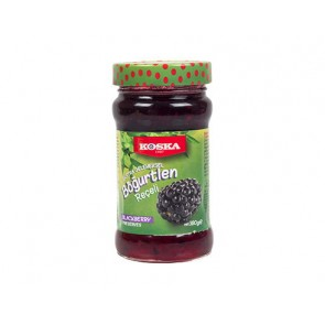 microfrucht-2915-koska-brombeer-konf-00358-12x380g
