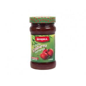 microfrucht-2917-koska-hagebutten-konfiture-0359-12x380g